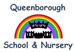 Queenborough School & Nursery |